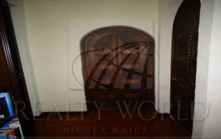 Foto de casa en venta en 281, tejeda, corregidora, querétaro, 935011 no 10
