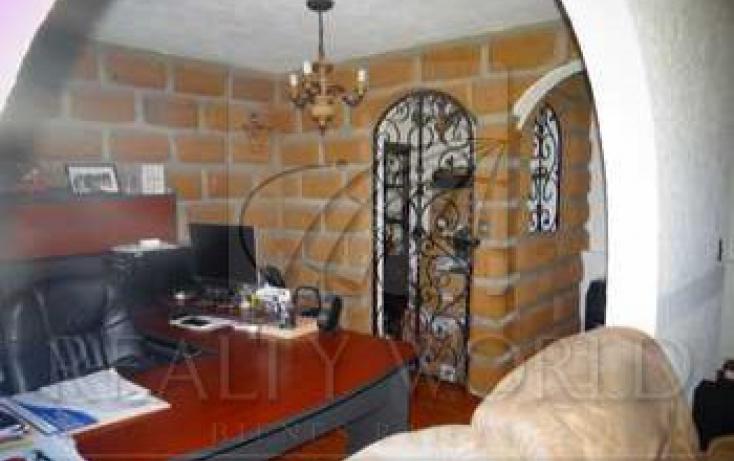 Foto de casa en venta en 281, tejeda, corregidora, querétaro, 935011 no 11