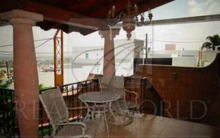Foto de casa en venta en 281, tejeda, corregidora, querétaro, 935011 no 12