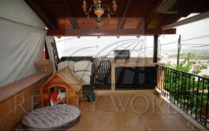 Foto de casa en venta en 281, tejeda, corregidora, querétaro, 935011 no 13
