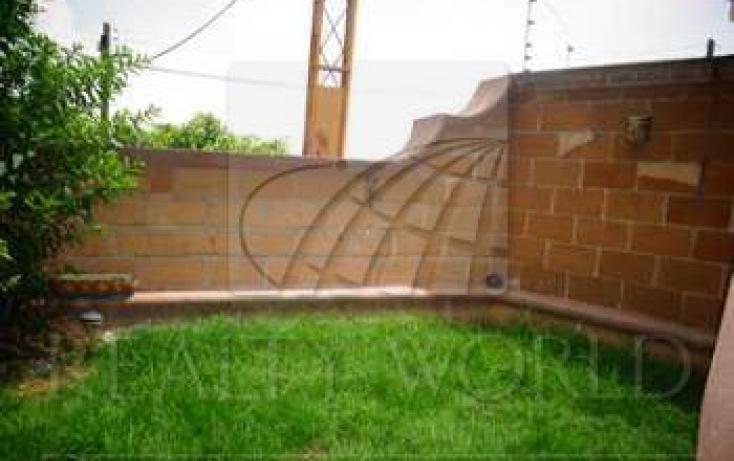 Foto de casa en venta en 281, tejeda, corregidora, querétaro, 935011 no 14