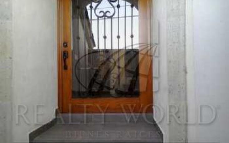 Foto de casa en venta en 2810, las cumbres 2 sector ampliación, monterrey, nuevo león, 950529 no 02