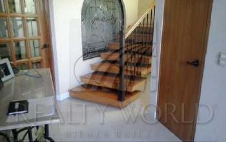 Foto de casa en venta en 2810, las cumbres 2 sector ampliación, monterrey, nuevo león, 950529 no 03