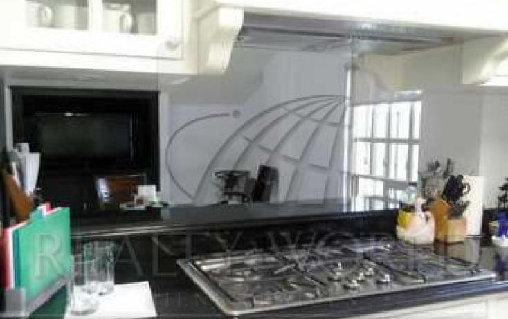 Foto de casa en venta en 2810, las cumbres 2 sector ampliación, monterrey, nuevo león, 950529 no 04