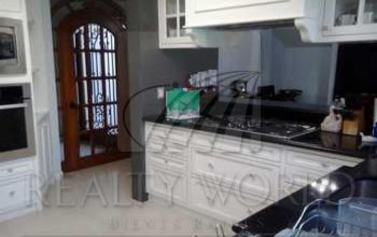 Foto de casa en venta en 2810, las cumbres 2 sector ampliación, monterrey, nuevo león, 950529 no 05