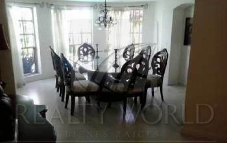 Foto de casa en venta en 2810, las cumbres 2 sector ampliación, monterrey, nuevo león, 950529 no 06