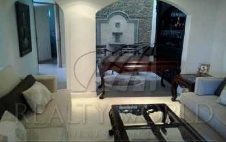 Foto de casa en venta en 2810, las cumbres 2 sector ampliación, monterrey, nuevo león, 950529 no 07