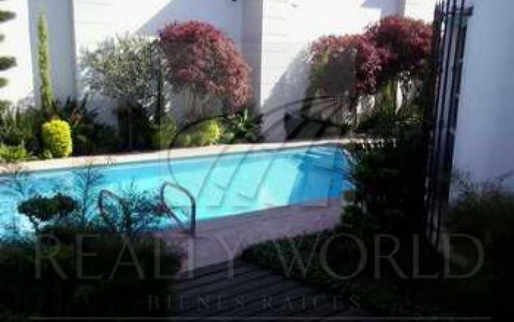 Foto de casa en venta en 2810, las cumbres 2 sector ampliación, monterrey, nuevo león, 950529 no 08
