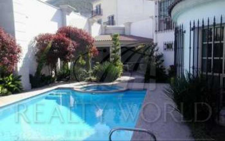 Foto de casa en venta en 2810, las cumbres 2 sector ampliación, monterrey, nuevo león, 950529 no 09