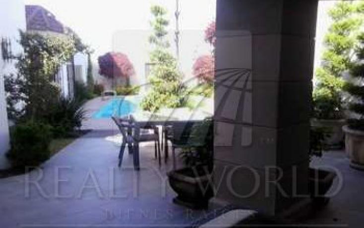 Foto de casa en venta en 2810, las cumbres 2 sector ampliación, monterrey, nuevo león, 950529 no 10