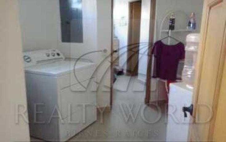 Foto de casa en venta en 2810, las cumbres 2 sector ampliación, monterrey, nuevo león, 950529 no 11