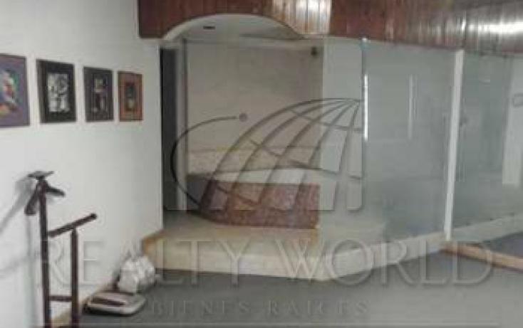 Foto de casa en venta en 2810, las cumbres 2 sector ampliación, monterrey, nuevo león, 950529 no 12