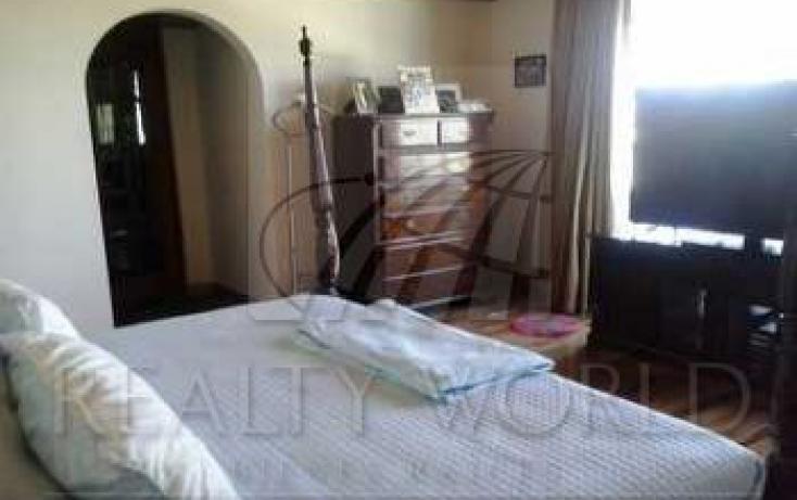 Foto de casa en venta en 2810, las cumbres 2 sector ampliación, monterrey, nuevo león, 950529 no 13