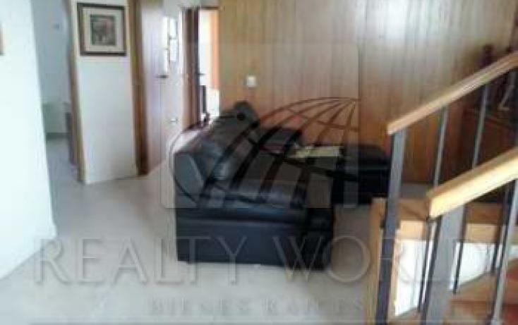 Foto de casa en venta en 2810, las cumbres 2 sector ampliación, monterrey, nuevo león, 950529 no 14