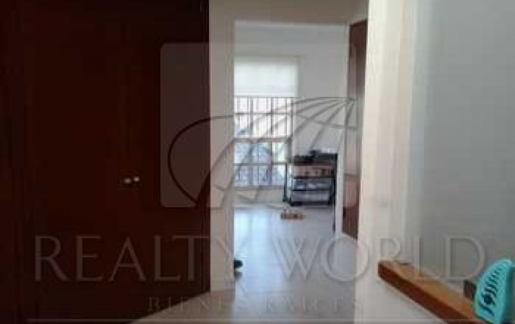 Foto de casa en venta en 2810, las cumbres 2 sector ampliación, monterrey, nuevo león, 950529 no 15