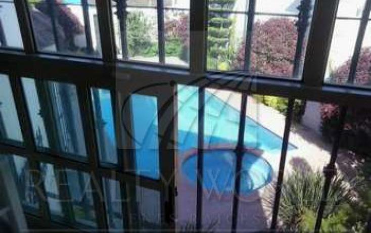 Foto de casa en venta en 2810, las cumbres 2 sector ampliación, monterrey, nuevo león, 950529 no 16