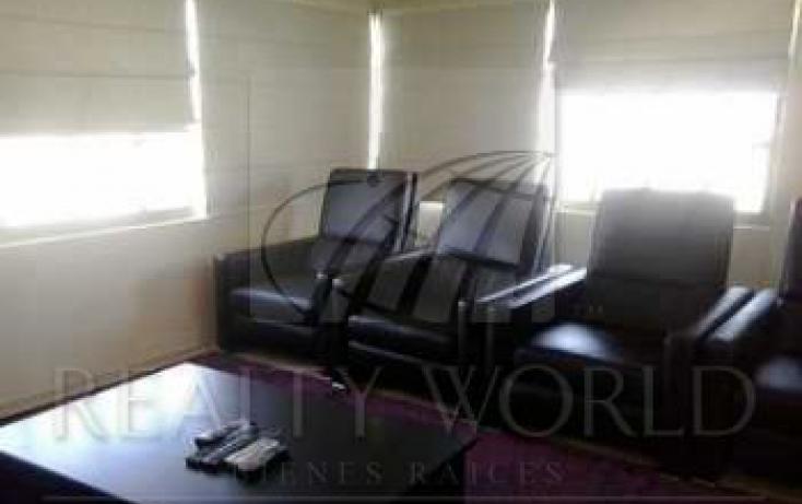 Foto de casa en venta en 2810, las cumbres 2 sector ampliación, monterrey, nuevo león, 950529 no 17