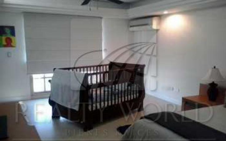 Foto de casa en venta en 2810, las cumbres 2 sector ampliación, monterrey, nuevo león, 950529 no 18