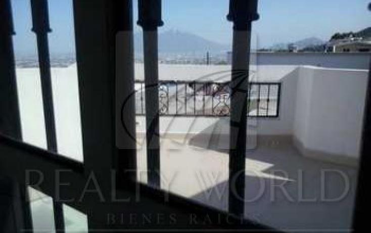 Foto de casa en venta en 2810, las cumbres 2 sector ampliación, monterrey, nuevo león, 950529 no 20