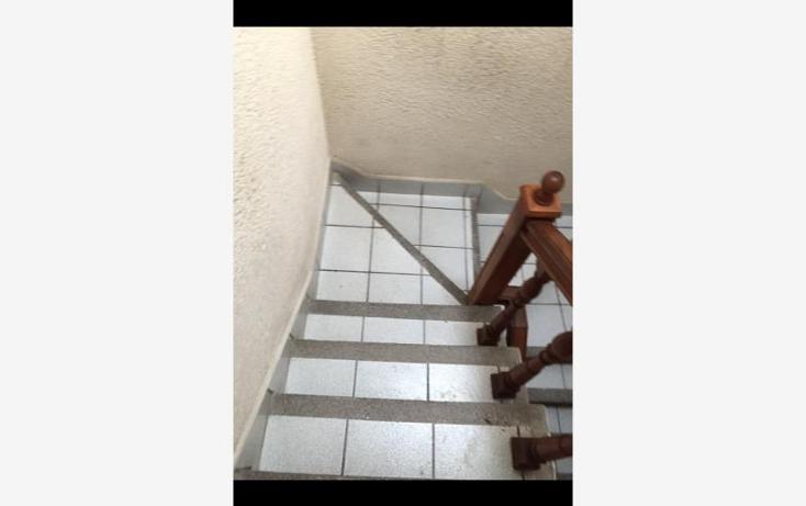 Foto de casa en renta en  2810, zona alta, tehuacán, puebla, 1005995 No. 06