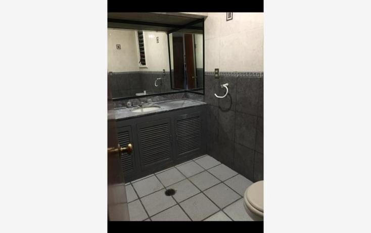 Foto de casa en renta en  2810, zona alta, tehuacán, puebla, 1005995 No. 07