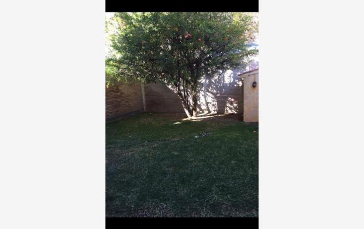 Foto de casa en renta en  2810, zona alta, tehuacán, puebla, 1005995 No. 08