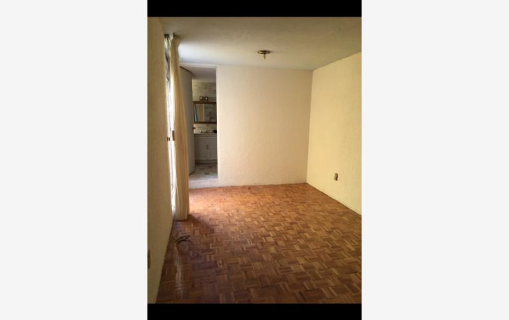 Foto de casa en renta en  2810, zona alta, tehuacán, puebla, 1528816 No. 08