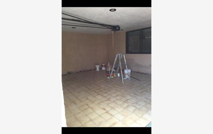 Foto de casa en renta en  2810, zona alta, tehuacán, puebla, 1528816 No. 11
