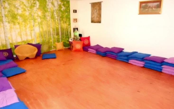 Foto de casa en venta en  2812, rivadavia, san pedro cholula, puebla, 966485 No. 04