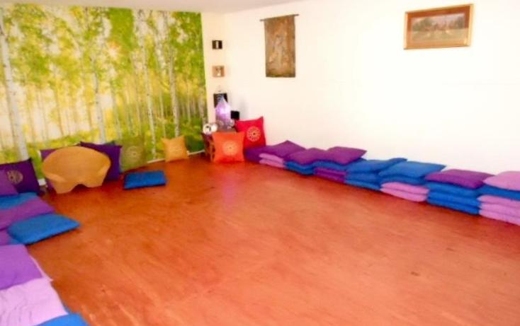 Foto de casa en venta en  2812, rivadavia, san pedro cholula, puebla, 966485 No. 05