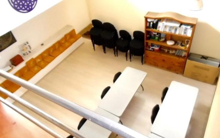 Foto de casa en venta en  2812, rivadavia, san pedro cholula, puebla, 966485 No. 06