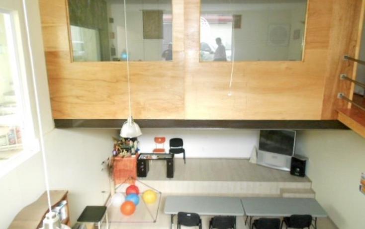 Foto de casa en venta en  2812, rivadavia, san pedro cholula, puebla, 966485 No. 07
