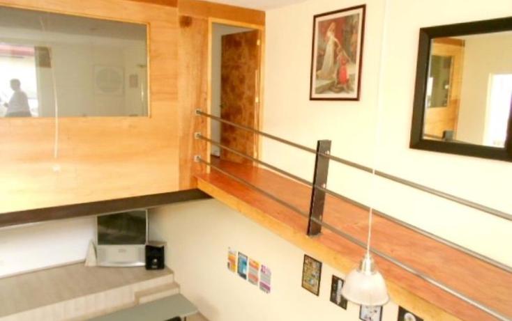 Foto de casa en venta en  2812, rivadavia, san pedro cholula, puebla, 966485 No. 09