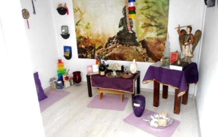 Foto de casa en venta en  2812, rivadavia, san pedro cholula, puebla, 966485 No. 10