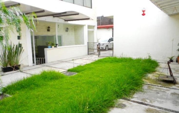Foto de casa en venta en  2812, rivadavia, san pedro cholula, puebla, 966485 No. 11