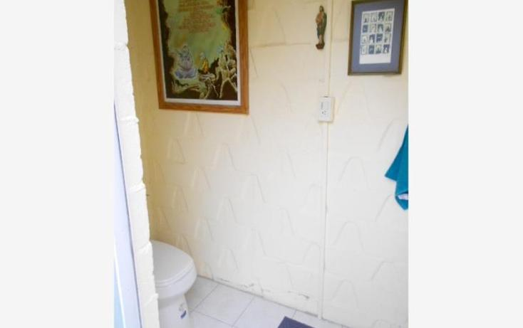 Foto de casa en venta en  2812, rivadavia, san pedro cholula, puebla, 966485 No. 12