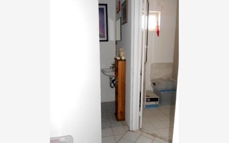 Foto de casa en venta en  2812, rivadavia, san pedro cholula, puebla, 966485 No. 13