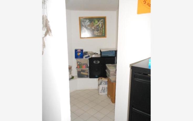 Foto de casa en venta en  2812, rivadavia, san pedro cholula, puebla, 966485 No. 14