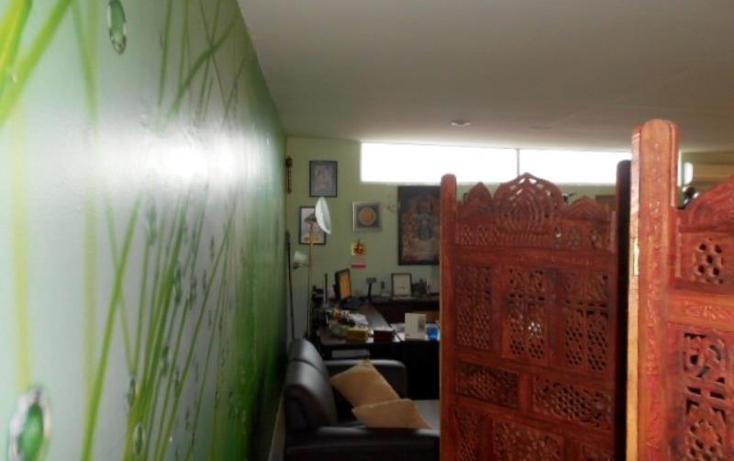 Foto de casa en venta en  2812, rivadavia, san pedro cholula, puebla, 966485 No. 15