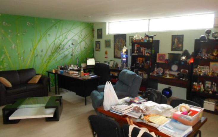 Foto de casa en venta en  2812, rivadavia, san pedro cholula, puebla, 966485 No. 16