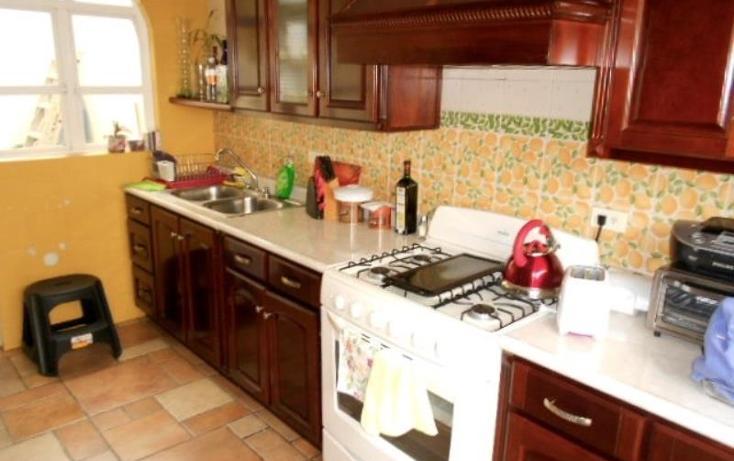 Foto de casa en venta en  2812, rivadavia, san pedro cholula, puebla, 966485 No. 18