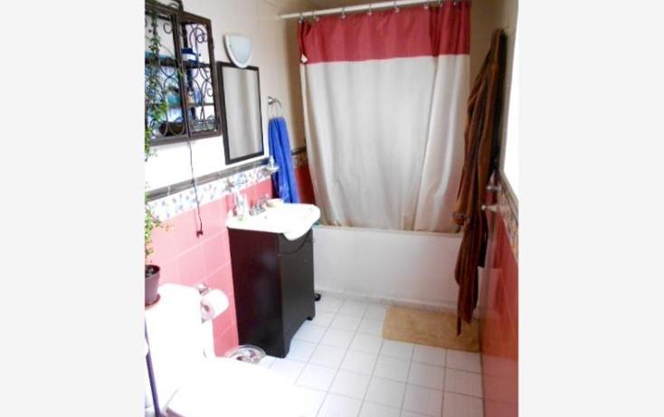 Foto de casa en venta en  2812, rivadavia, san pedro cholula, puebla, 966485 No. 21