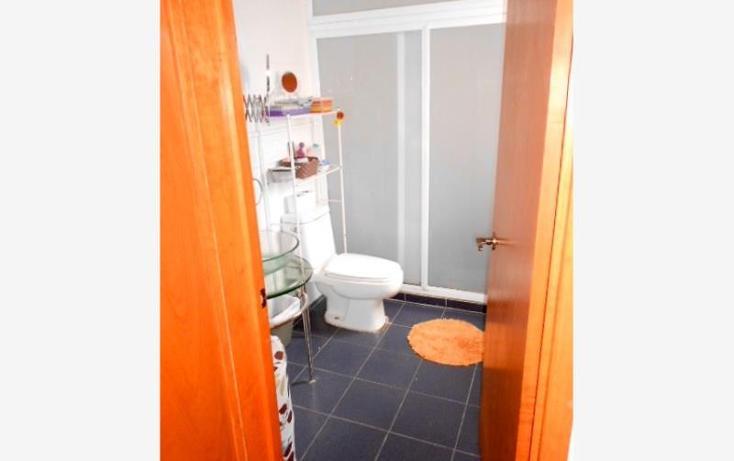 Foto de casa en venta en  2812, rivadavia, san pedro cholula, puebla, 966485 No. 22