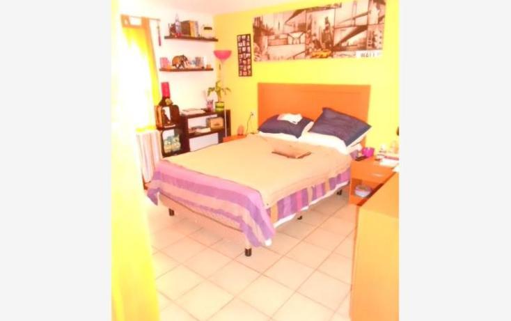 Foto de casa en venta en  2812, rivadavia, san pedro cholula, puebla, 966485 No. 23