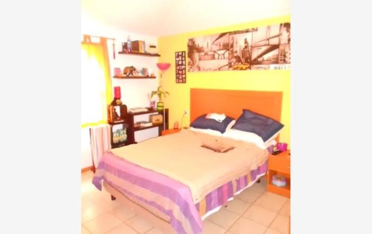 Foto de casa en venta en  2812, rivadavia, san pedro cholula, puebla, 966485 No. 24