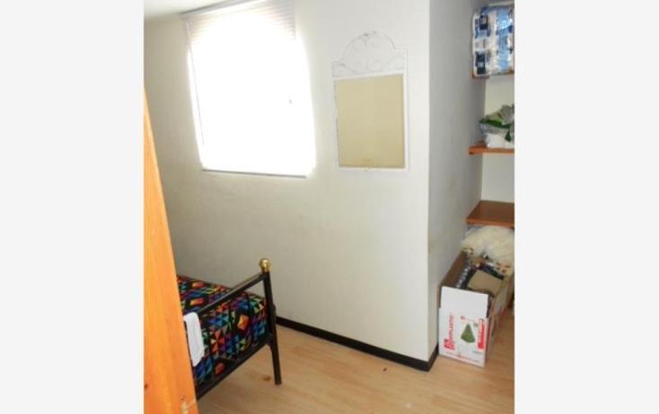 Foto de casa en venta en  2812, rivadavia, san pedro cholula, puebla, 966485 No. 26