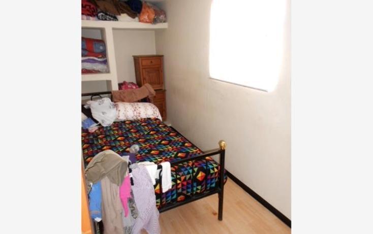 Foto de casa en venta en  2812, rivadavia, san pedro cholula, puebla, 966485 No. 27