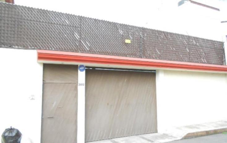 Foto de casa en venta en  2812, rivadavia, san pedro cholula, puebla, 966485 No. 34
