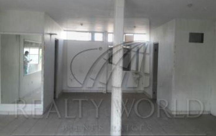 Foto de local en renta en 2812, vidriera, monterrey, nuevo león, 1756526 no 03