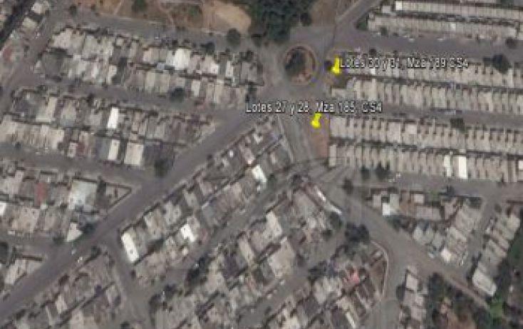 Foto de terreno habitacional en renta en 28185, colinas del sol, juárez, nuevo león, 1996487 no 01